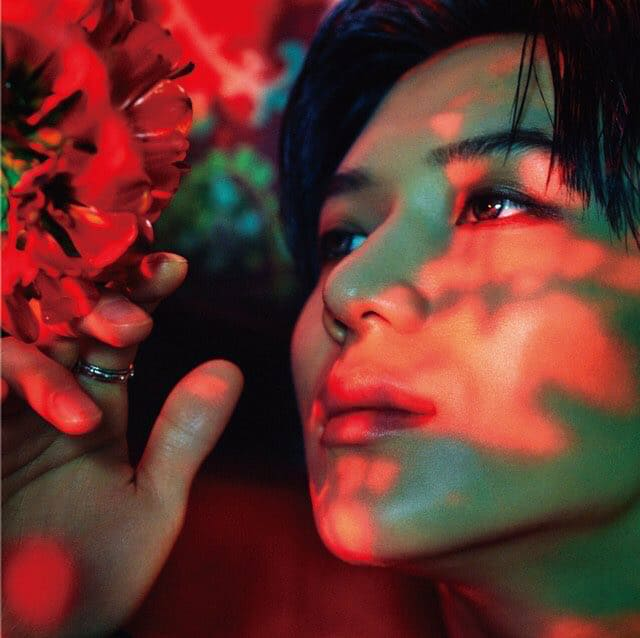 Taemin--Flame of Love Teaser 3