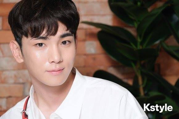 Key Kstyle Update 7